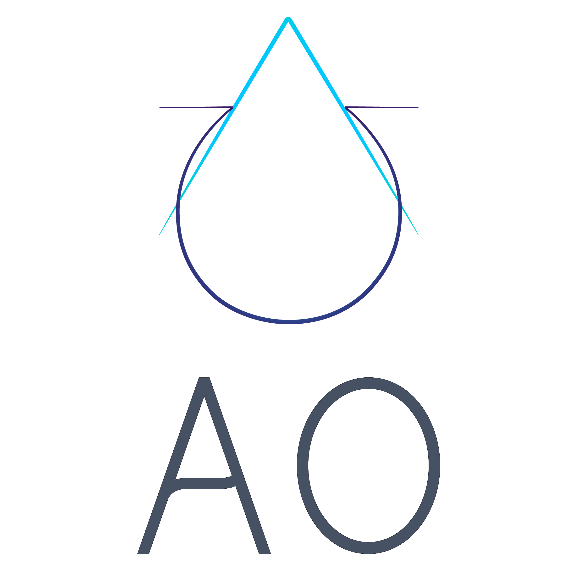 Alpha Omega Water Technologies